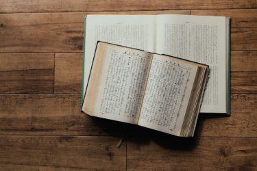 高野秀行さんの「ミャンマーの柳生一族」を読めばミャンマー情勢がわかる?